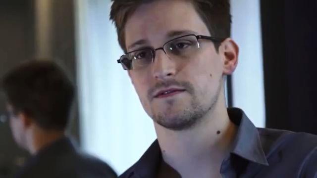 Las revelaciones de Edward Snowden están disparando cuestionamientos hacia varios gobiernos, México incluido. Crédito: The Guardian/Glenn Greenwald y Laura Poitras