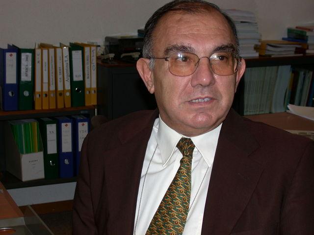 Yilmaz Akyuz