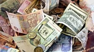Existe un amplio espectro de posibles vías para el recorte o la transferencia ilegal de ganancias de los países en desarrollo realizado por entidades delictivas, funcionarios corruptos y empresas deshonestas. Crédito: epSOS .de/cc by 2.0