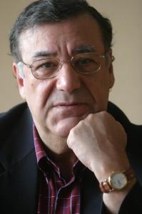 Guillermo Medina