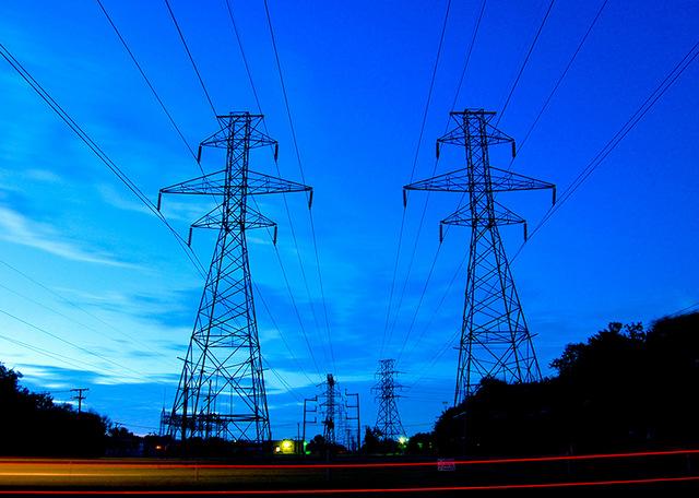 La interconexión de los dos mayores sistemas de electricidad de Chile unirá al país en este vital sector y abaratará el suministro en uno de los países con la energía es más cara. Crédito: Ministerio de Energía