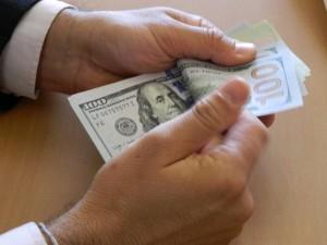 La evasión fiscal de las empresas transnacionales le costaría a África miles de millones de dólares al año, denunció Oxfam. Crédito: Marianela Jarroud/IPS