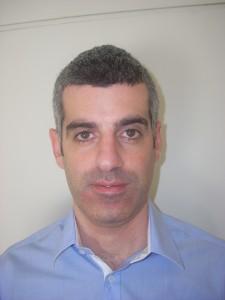 Federico Lavopa.