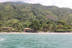 Una pequeña comunidad de pescadores del litoral atlántico de Honduras llamada Plan Grande se ha convertido en un referente en el manejo de la energía renovable, al desarrollar sus propios protocolos de consumo y de conservación del bosque.