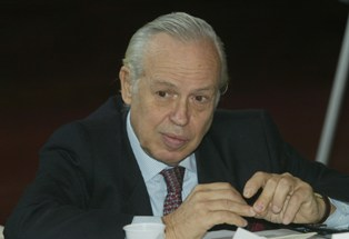 Roberto Savio