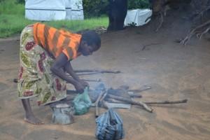 Propenso a sufrir sequías e inundaciones anuales con efectos devastadores en la producción agrícola, Malawi se esfuerza en implementar medidas de prevención para hacer frente a la malnutrición. Crédito: Mabvuto Banda/IPS.