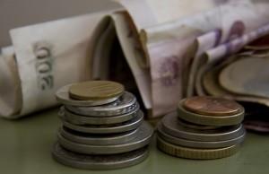 África pierde al menos 50.000 millones de dólares anuales por las transferencias financieras ilícitas de empresas trasnacionales. Crédito: Kristin Palitza/IPS