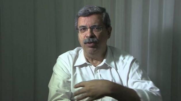 Fernando J. Cardim de Carvalho
