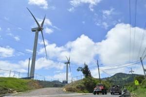 América Latina y el Acuerdo de París que busca reducir las emisiones de gases del efecto invernadero.