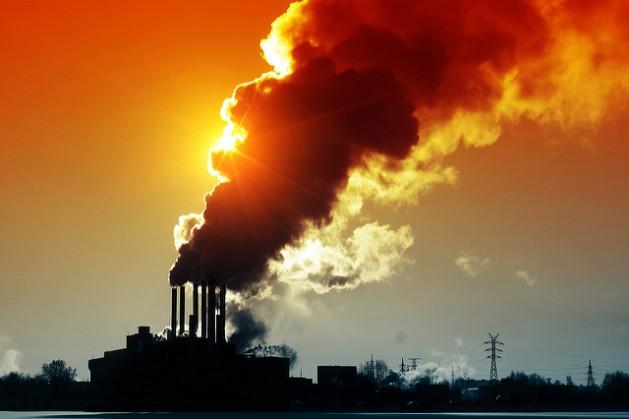 Representantes de gobiernos dicen que las futuras acciones climáticas necesitarán visión de futuro, coraje político y reglaciones inteligentes, así como incluir a las grandes corporaciones. Crédito: Bigstock.