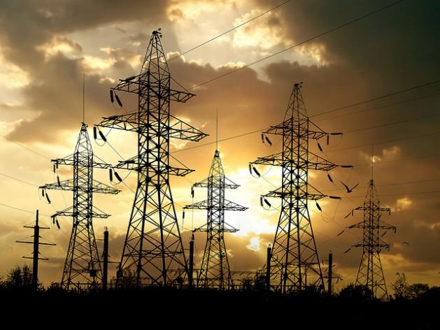 Al ritmo actual, una de cada 10 personas seguirán sin electricidad en 2030. Crédito: Bigstock.
