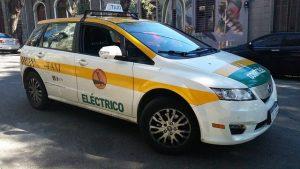 Grandes ciudades latinoamericanas sobresalen en las listas de las más sostenibles del mundo y eso obedece en buena parte al consumo de energías renovables, especialmente la hídrica, abundante en sus países, producto de políticas nacionales.
