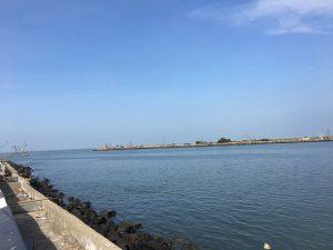 Kottayam, en el sureño estado de Kerala. Los cuerpos de agua y las fuentes de agua dulce de India están riesgo por la contaminación, la industrialización, los desperdicios humanos y la negligencia gubernamental. Crédito: Neeta Lal/IPS.
