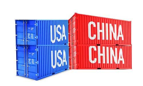 A medida que Estados Unidos se retira del escenario diplomático, el uso de otras divisas de reserva, incluso el renminbi chino, aumenta, en especial en Europa y África.