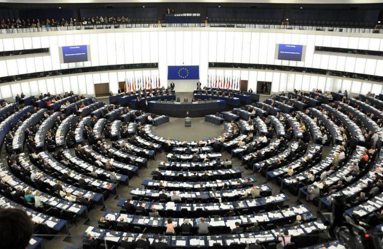 El Parlamento Europeo apoya la propuesta de crear una Asamblea Parlamentaria de la ONU, pues será una oportunidad para que la gente interactúe de forma directa con la toma de decisiones a escala internacional.