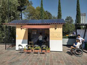 SolarCoin impulsa la contabilidad y generación distribuida en el mundo.
