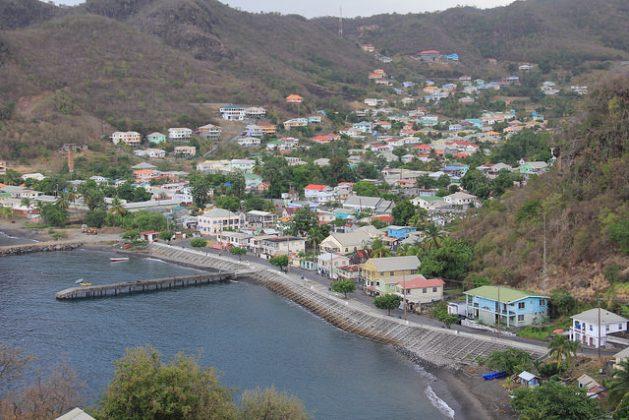 El Caribe quiere participar de las negociaciones en la 24 Conferencia de las Partes, que busca lograr el objetivo asumido en el Acuerdo de París.