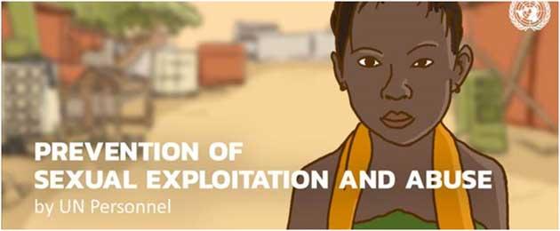 El Comité Coordinador de Sindicatos y Asociaciones de Funcionarios Públicos Internacionales del Sistema de las Naciones Unidas, divulgó un estudio en diciembre de 2018 sobre acoso laboral, sexual discriminación y abuso de autoridad, que difiere de una encuesta de la ONU, que solo se concentra en el acoso sexual.