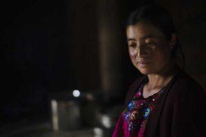 Erradicar la violencia contra las mujeres centroamericanas, es vital para el desarrollo de la zona. Crédito: PNUD Guatemala