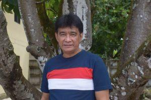 El médico Arturo Cunanan es jefe del Centro Médico del Sanatorio y Hospital General de Culión, en Filipinas, y uno de los mayores especialistas en la enfermedad de Hansen, también conocida como lepra. Crédito: Stella Paul/IPS.