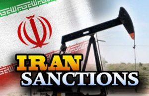 El mundo se pregunta si las nuevas sanciones de Estados Unidos contra Irán son parte de una escalada belicista o un juego de simulación para terminar sentando a Teherán en una mesa de negociación, en condiciones de debilidad. Crédito: Cortesía de Countercurrents.org