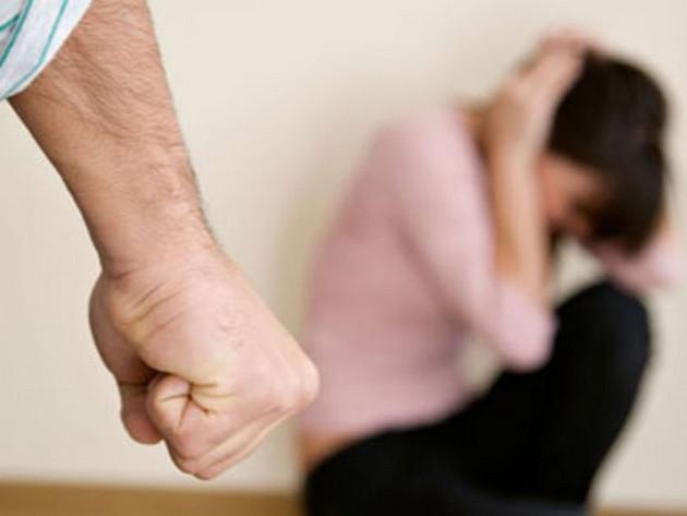 Un tercio de las mujeres sufren violencia dentro de su relación de pareja. Crédito: Cortesía de UCSP