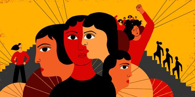 Crédito: ONU Mujeres