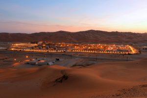 El mundo financiero está expectante por saber qué sucederá con la venta de Saudi Aramco, un negocio que parecía muy prometedor pero que ya ha alejado a varios inversores internacionales por el riesgo que implica invertir en la industria petrolera, entre otros factores
