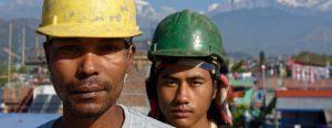 Un nuevo informe de la OIT señala que la falta de empleo remunerado o de oportunidades de empleo afecta a casi 500 millones de personas en el mundo