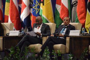 En un contexto de una amplia variedad de conflictos sociopolíticos y climáticos, la mayoría de los países africanos se esfuerza por seguir en el camino de la educación inclusiva, equitativa y de calidad que pueda impulsar la empleabilidad de los jóvenes en el continente