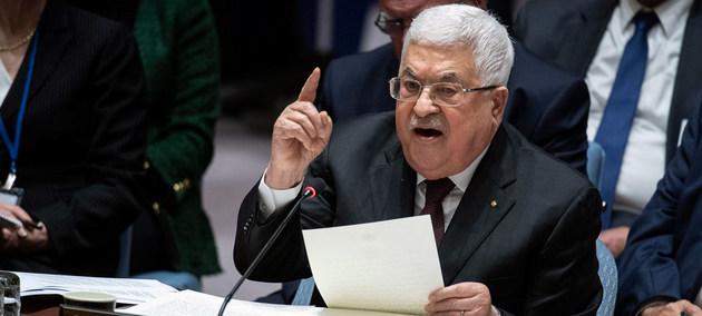En la sesión del Consejo de Seguridad de la ONU, instan por una solución de dos Estados para el conflicto palestino-israelí y el rechazo a las medidas unilaterales y planes de anexión que propone Estados Unidos