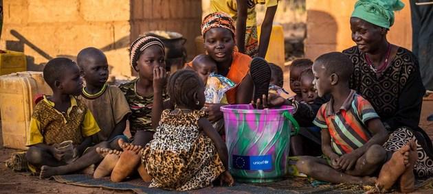 Los países en desarrollo pueden perder ingresos de hasta 220 000 millones de dólares por la actual crisis global, advirtió el PNUD en un nuevo pedido de acción para contener las consecuencias de la pandemia covid-19