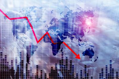 Al analizar el impacto económico del coronavirus, economistas de Naciones Unidas prevén ahora que la epidemia del coronavirus deprimirá este año la economía mundial hasta un crecimiento inferior a dos por ciento, lo que se traducirá en una pérdida de un billón de dólares