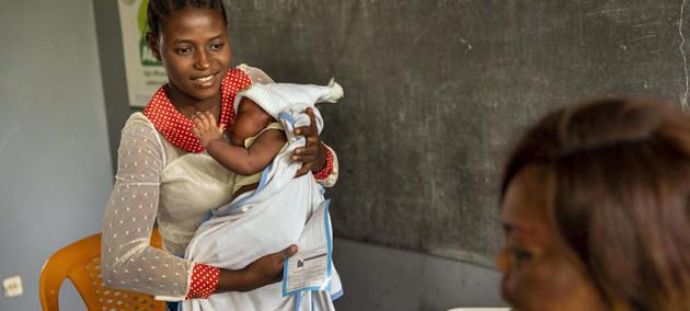 La urgencia y amplitud con la que el mundo responde a la pandemia covid-19 afecta la atención con la que deben abordarse, particularmente en los países del Sur, otros temas de salud, como la administración de vacunas y contención de la tuberculosis