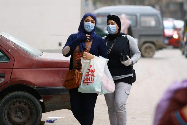 Las poblaciones del Medio Oriente y Asia central resultan afectadas por el impacto simultáneo de la pandemia covid-19 y el shock petrolero, lo que se traduce en menos ingresos por exportaciones de crudo, caída del turismo, del comercio minorista y de las inversiones, mientras suben los gastos de salud
