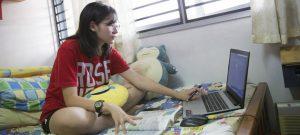 El cierre de las escuelas por covid-19 en América Latina y el Caribe afecta a 156 millones de estudiantes, pero los de estratos pobres no cuentan con computadoras y acceso a la red para continuar sus cursos a distancia, alerta la UNESCO