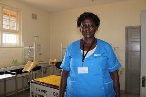 A medida que se multiplican los casos de coronavirus, aumenta la preocupación por el impacto actual y a largo plazo de la pandemia en sectores vulnerables de la población mundial, como las mujeres, los jóvenes, los trabajadores migrantes y las personas con empleos precarios