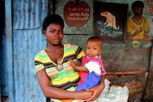 Los activistas temen que haya numerosos tipos de impacto en el acceso de las mujeres a las instalaciones de salud sexual y reproductiva en todo el mundo a medida que los países y las ciudades entran en cuarentena por la amenaza del coronavirus
