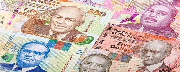 Los 20 países y territorios de la Comunidad del Caribe (Caricom) ven sus economías abatidas por la covid-19 y necesitan intensificar sus alianzas para poder recuperarse, señaló un informe del Banco Interamericano de Desarrollo (BID) divulgado este jueves 30