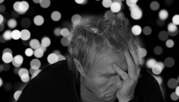 Mientras el mundo pone énfasis en detectar y atender casos de covid-19, expertos alertan que también se debe considerar la salud mental, en especial porque los trastornos emocionales asociados persistirán aún después de que la pandemia haya pasado