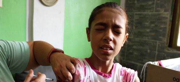 """En América Latina y el Caribe se registra un """"aumento preocupante"""" de los casos de covid-19, sobre todo en México y Brasil, por lo que la Organización Panamericana de la Salud (OPS) pidió este martes 28 mantener alta la guardia frente a la pandemia"""