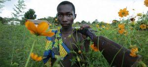 Algunos grupos armados en Camerún, Sudán y Sudán del Sur respondieron al llamado de alto al fuego en el marco de la pandemia covid-19, informó el secretario general de la ONU, António Guterres, al conmemorarse este lunes 25 el Día de África.