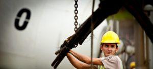 Un estudio conjunto de la Cepal y la OIT proyecta que más de 11 millones de trabajadores pueden quedar desempleados este año en América Latina y el Caribe, como consecuencia de la covid-19 y las medidas para contener la pandemia