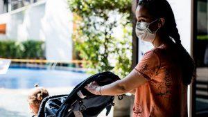 Ploy Phutpheng/ONU Mujeres