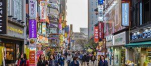 Doing Business se basa en casos estandarizados, como las condiciones de una pequeña empresa en la mayor ciudad comercial, en un estudio que se extrapola a todo el país. Foto: Noppasin Wongchum/Shutterstock