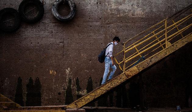 Foto: Raphael Alves/FMI
