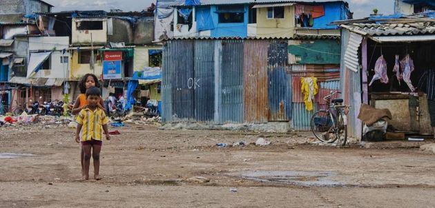 Incremento de la pobreza extrema por los conflictos armados, el cambio climático y la pandemia covid-19.