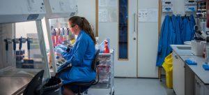 Expertos de las Naciones Unidas alertan sobre posible acaparamiento de vacunas por parte de países desarrollados.