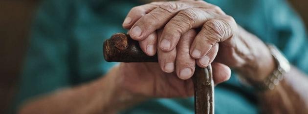 Factores que ponen en riesgo la protección social en América Latina.