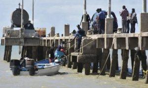 ONU critica a Trinidad y Tobago por la deportación de niños venezolanos.